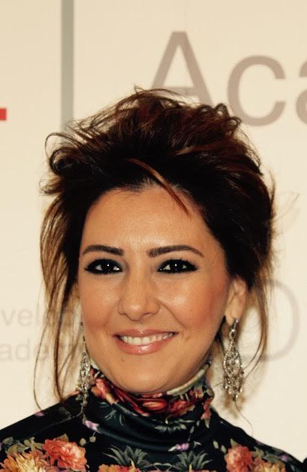 Zeynep Arslan Gezgin